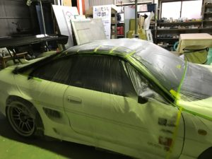 mr2_before_07