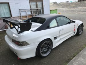 mr2_after_02