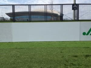 ise football village_06