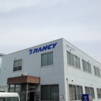 trancy_nishiharu_03